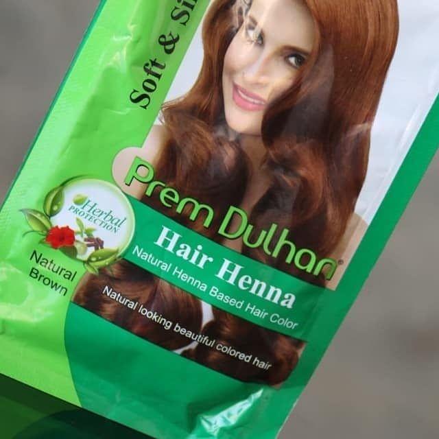 صبغة بريم دولهار الهندسيه الاصليه ب95 جنيه الطلب والاستفسار على الخاص Scorpion Shop0 Natural Hair Color Natural Henna Natural Hair Styles