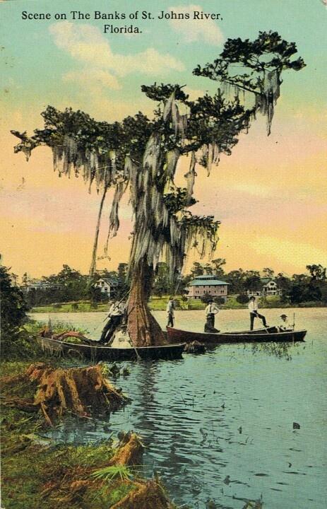 C A Fac E C C Meditation Retreat Vintage Florida