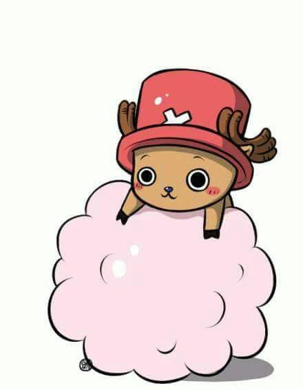 2543 best images about One Piece FOREVER! ️ on Pinterest ...