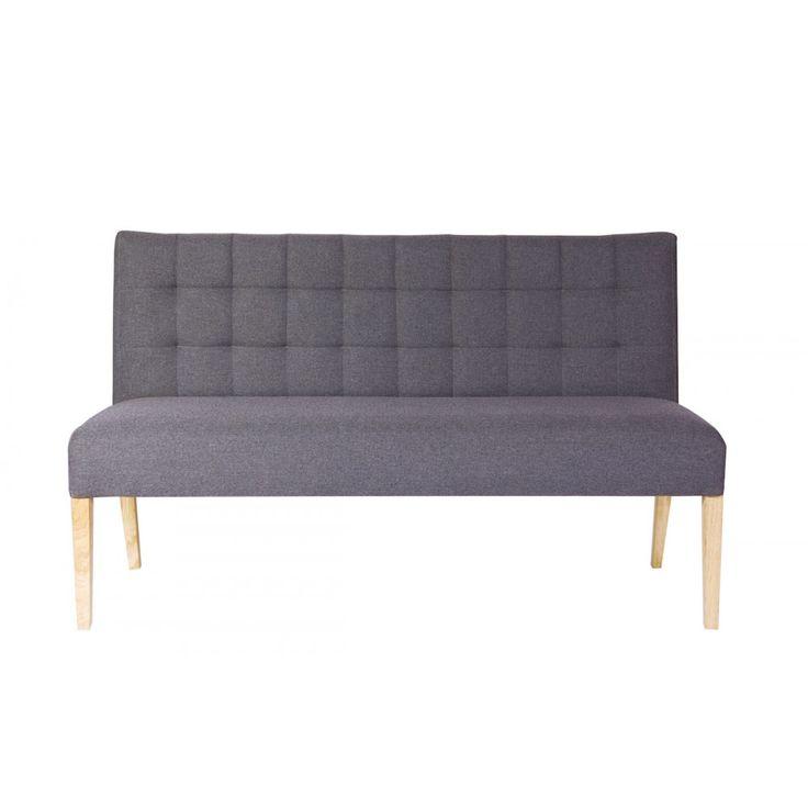 25 besten w a r d r o b e bilder auf pinterest kleiderst nder diele und diy leder. Black Bedroom Furniture Sets. Home Design Ideas