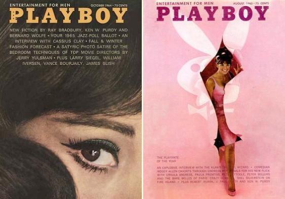 how to cancel playboy magazine