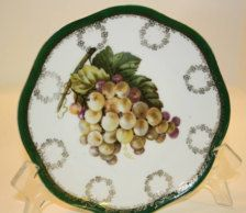 Plates in Serving - Etsy Vintage - Page 51