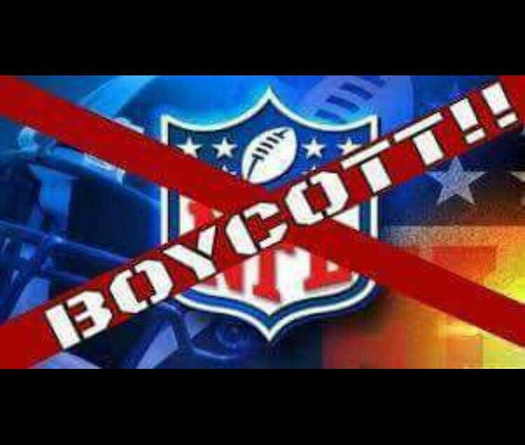 #BOYCOTTNfLSPONSORs  AND IF YOU REALLY WANT TO HAVE SOME FUN, HERE IS THE PHONE NUMBER FOR THE NFL if you'd like to give them a piece of your mind. 212-450-2000  and taaaadaaaaa like magic, here are all of their sponsors:  Anheuser-Busch  1–800-DIAL BUD (342–5283)  Barclays  888–710–8756  Bose Corporate  1–508–879–7330  Bridgestone  800–543–7522  Campbells Soup  1–800–257–8443  Cover Girl  1–410–785–7300  Dannon  1–877–326–6668  Duracell  800–551–2355  Extreme Networks  1–408–579–2800  Fed…