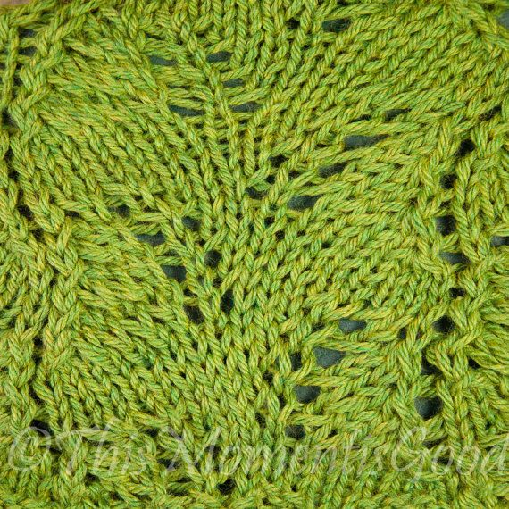 Lace Loom Knitting Patterns : 1000+ images about Loom Knitting! on Pinterest