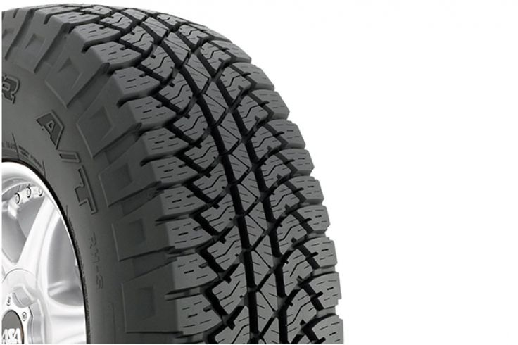 Best All Season Tire For Snow