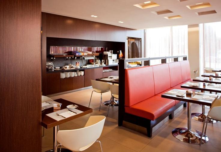 7 best hotel portfolio thotel milano trezzano sul for Service design milano