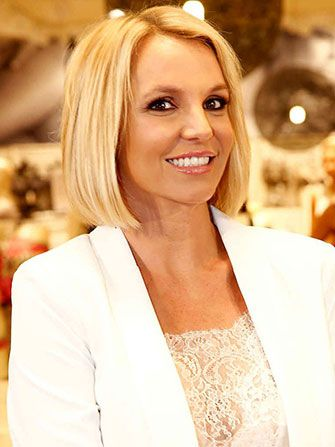 Britney Spears has a new and pleasantly surprising, feminist stance on relationships