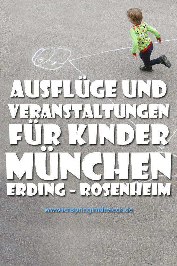 Indoorspielplatz rosenheim