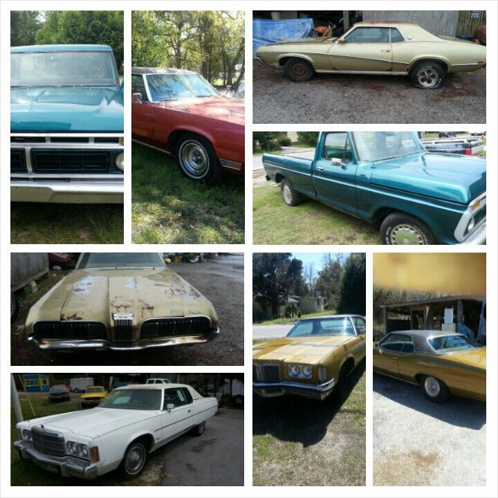Best 25+ Antique cars for sale ideas on Pinterest | Vintage cars ...