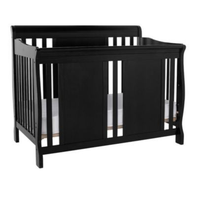 Stork Craft® 'Verona Stages' 4-in-1 Crib - Sears | Sears Canada