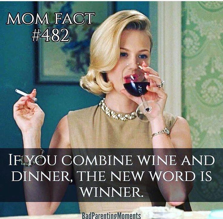 Once Upon A Wine (@onceuponawine_) on Twitter