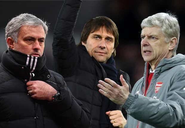 Transfer news The latest rumours from Man Utd Chelsea Arsenal and all the top teams - Goal.com