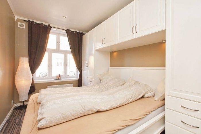 дизайн маленькой спальни 9 кв.м фото: 21 тыс изображений найдено в Яндекс.Картинках