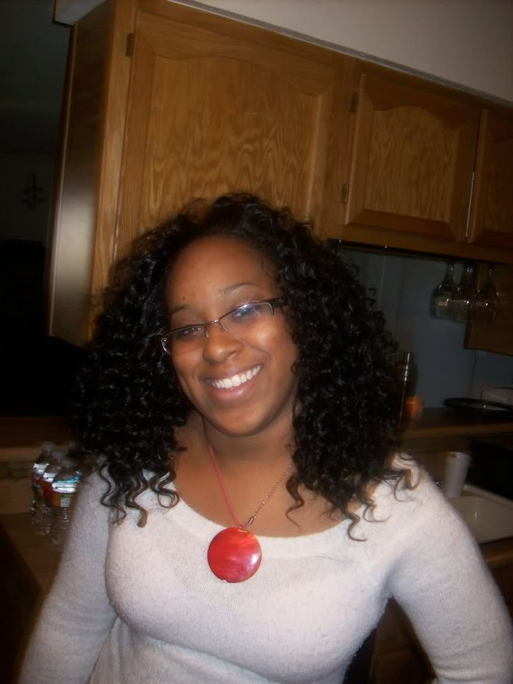 hairstyles weaves sew in   sewn in weave hairstyles. 76%. sew