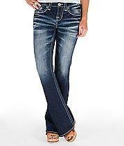 Магазин джинсы биг стар купить