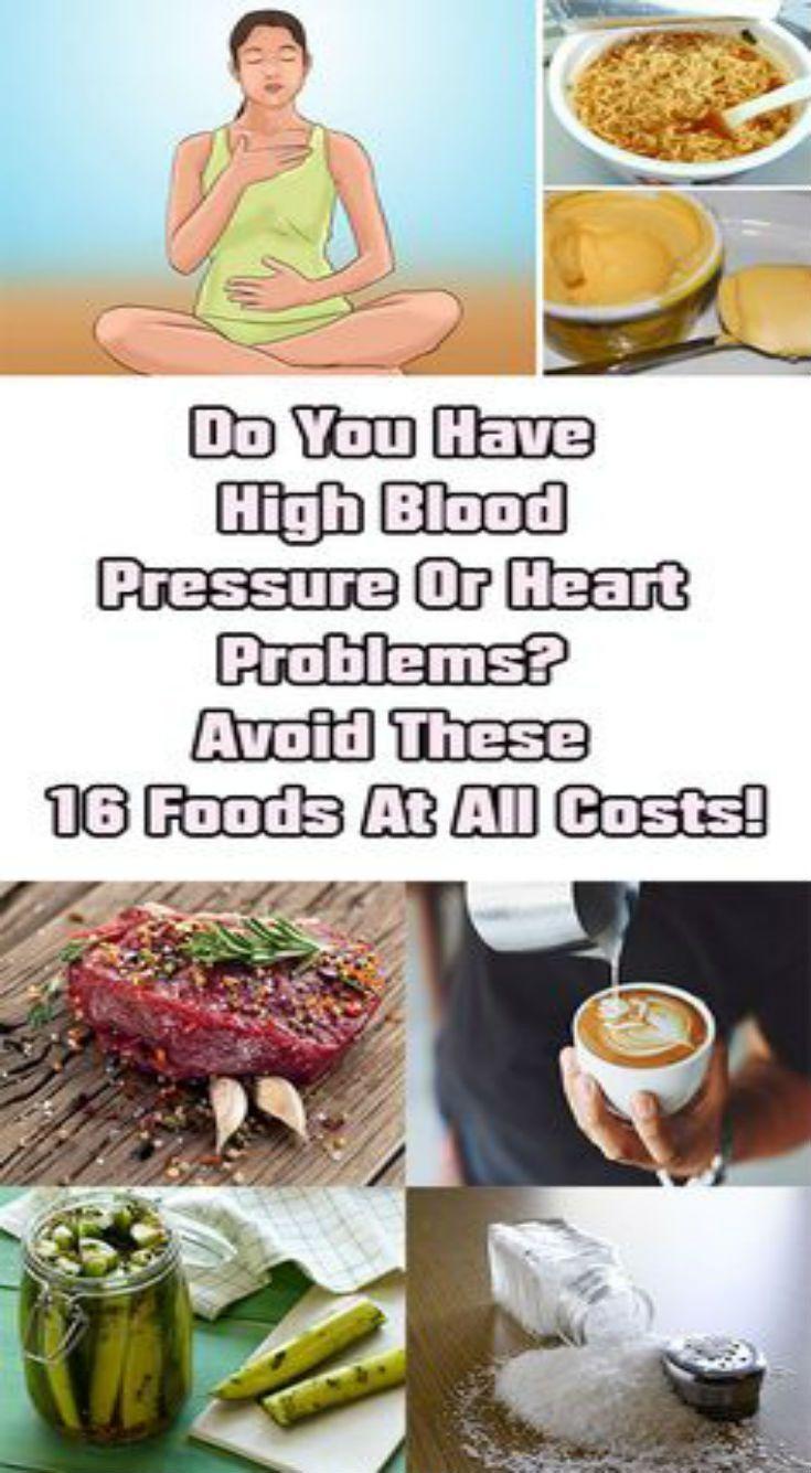 gluten free diet and blood pressurr