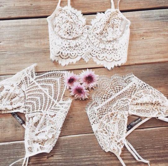 #lingerie                                                       …
