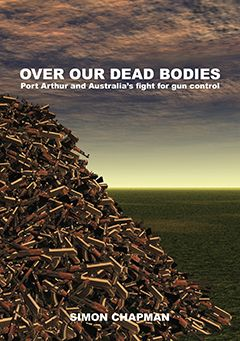 The Port Arthur massacre on 28 April 1996, when 35 people were shot dead by Martin Bryant, transformed Australia's gun control debate.Simon Chapman's book gives an insider's view of the struggle for gun control, highlighting the public discourse between shooters determined to preserve the right for civilians to bear military-style weapons, and activists dedicated to getting Australia 'off the American path' of gun violence.
