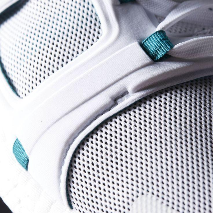 adidas - Chaussure Climachill Rocket