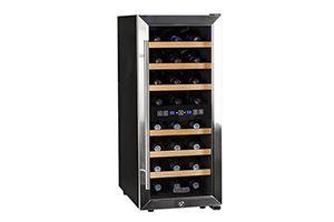 Top Ten Best Wine Cooler Reviews