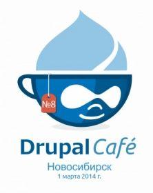 Drupal в рунете | сообщество разработчиков и пользователей Drupal в рунете
