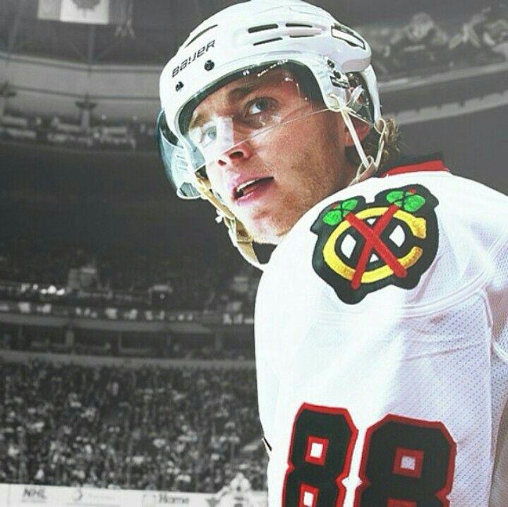 Well, hello Mr. Kane.
