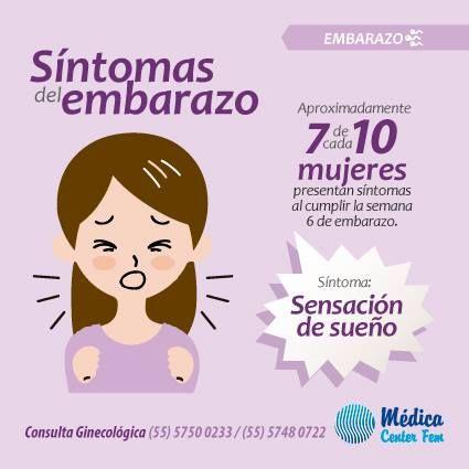 Como saber si estoy embarazada se puede responder cuando tu visitas a tu medico y ademas de valorar tus síntomas hace una prueba de embarazo.
