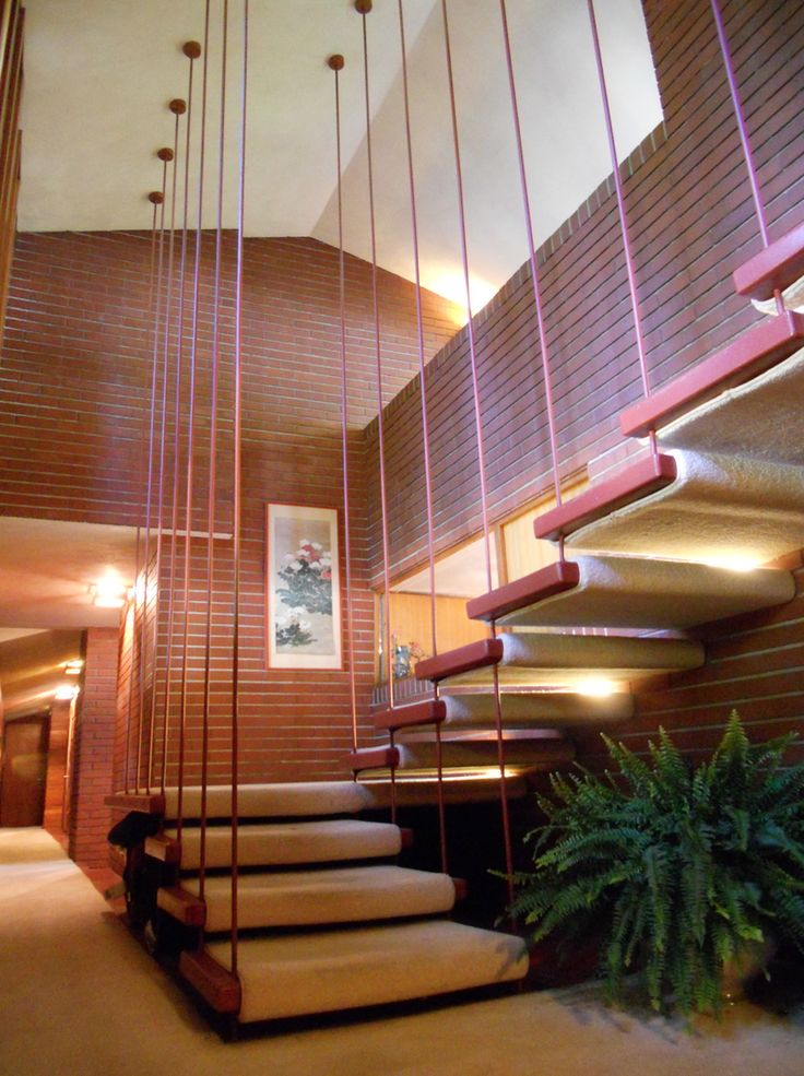 1256 best images about internal staircase on pinterest - Interior care carpet cleaning bend ...