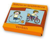 Verlag an der Ruhr GmbH Artikelliste