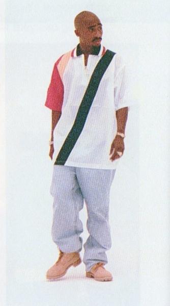 Tupac Hip Hop Radio | Rap Radio | Rap songs with Baka'z Mann Week #3  https://www.youtube.com/watch?v=8LRVkAPTl6Q&list=PLZ_qGEoAYMUR5kFzHZpY4CxGfExKjtAUO&index=3 GooGle Plus (YouTube) For Beginners  https://www.youtube.com/watch?v=xVmLuaaShSQ&index=5&list=PLZ_qGEoAYMURv5FUNKuFWd-XJVa4m9spK  A Hip Hop Moment With Baka'z Mann  https://www.youtube.com/watch?v=9TlH1XdhE7A