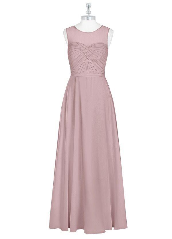 9d685f66a10 AZAZIE JUSTINE Bridesmaid Dresses