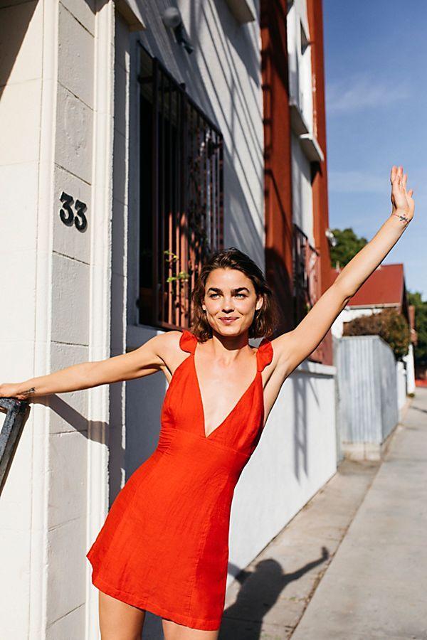 https://www.freepeople.com/shop/josie-mini-dress/?category=new-dresses&color=060