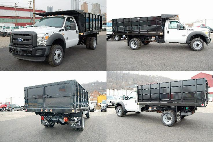 Browse cheap #used_trucks by owners and traders in Pennsylvania. Best deals on various famous makes are available at AmericanTruckTrader.Com
