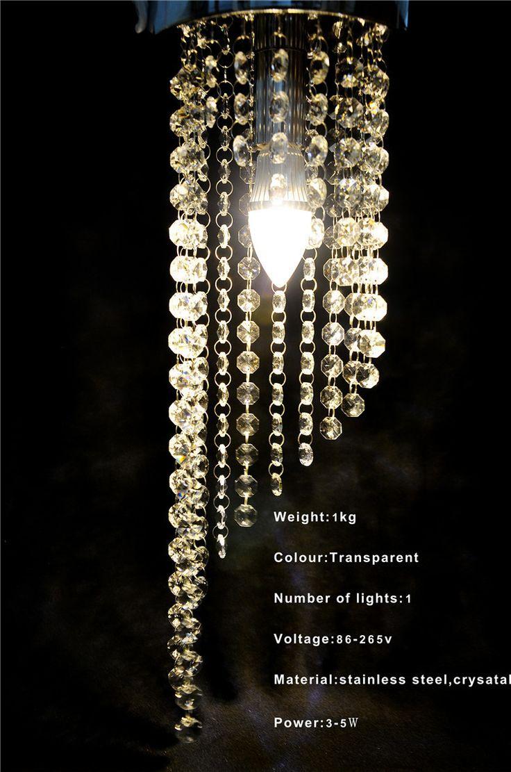 Alibaba グループ | AliExpress.comの シャンデリア からの modern透明なスパイラルwaterford球光沢クリスタルのシャンデリアの天井灯の家の装飾のサスペンションのペンダントランプフィクスチャ光商品の詳細:カテゴリ: 天井のためのクリスタルのシャンデリアスタイル: クリスタル、 近代的な、 中の 現代クリア ウォーター フォード スパイラル球光沢クリスタル シャンデリア天井ランプ家の装飾サスペンション ペンダント ランプ器具光