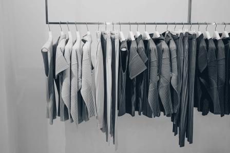 Bahayanya Menggunakan Pakaian yang Baru di Beli Tanpa di Cuci Dulu