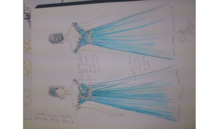 Ice Princess by Roxyifa! Vote for it here http://www.mewze.com/view/?chal=ice-princess