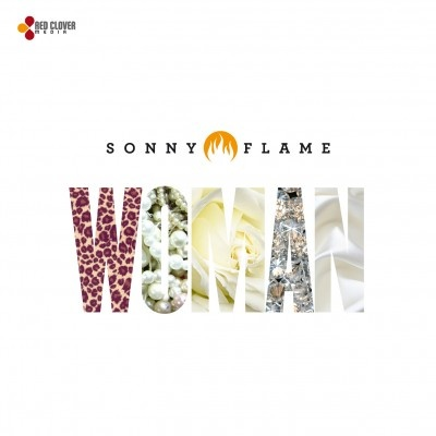 Sonny Flame - Woman | MusicLife