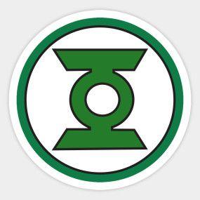 Abin Sur - Green Lantern - Green Lantern - Long Sleeve T-Shirt | TeePublic
