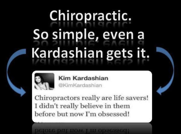 What are the steps to become a chiropractor?