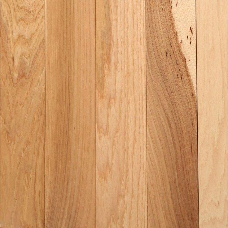 bruce hardwood floor registers