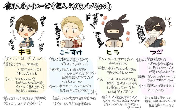 \最俺詰め⑯/ [6]