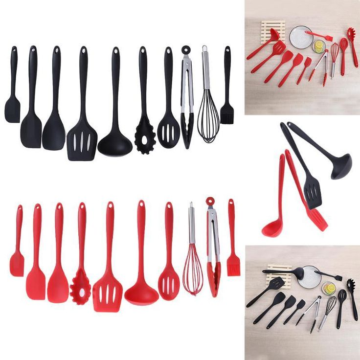 10Pcs/set Silicone Nonstick Kitchenware – Decoacces.Home decorations/furniture/ diy home decor/photography/food and drink/ Barbecue and grill/ Grill suppliers/ Barbecue products/ Barbecue accessories/Outdoor dining accessories/ Outdoor products/Cutlery/Silver Spoons/Outdoor spoon/Cooker pressures/cookware storage/cookware set/stainless steel cookware/cast iron cookware/cookware packaging/cookware organizer/induction cookware/Cooking tools/Cookware accessories/Cutlery/cookware…