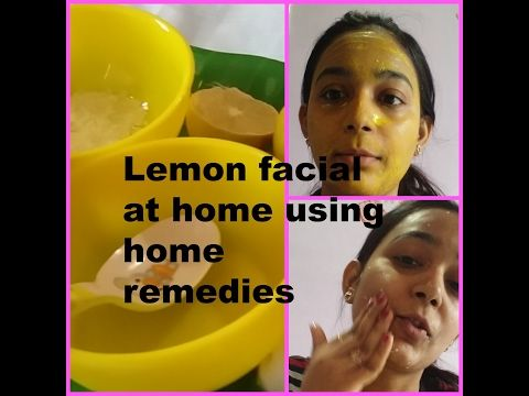 10 best get rid of grey hair naturally home remedies images on do it yourselfdiy facial at home using lemon which helps to remove dark circles dark spots and gives you amazing skin solutioingenieria Images