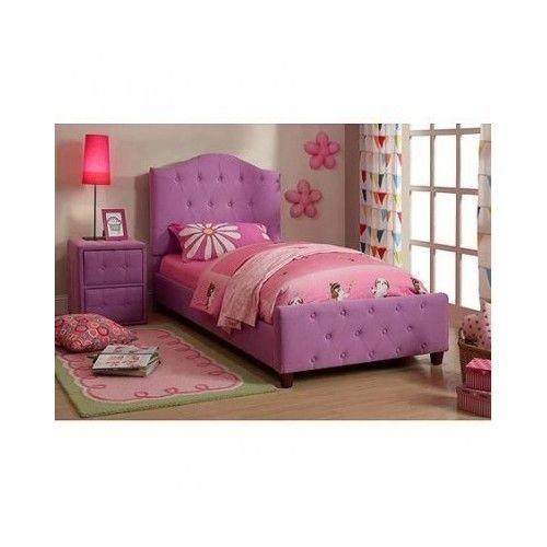 Best 25 diva bedroom ideas on pinterest teen vanity for Diva bedroom ideas