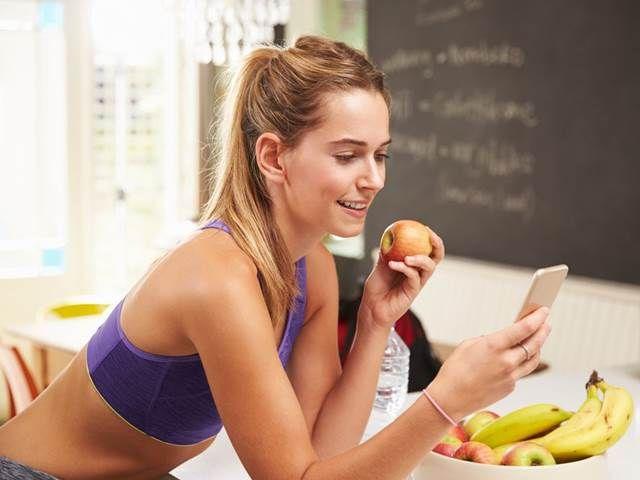 6 triků, které vám zlepší metabolismus