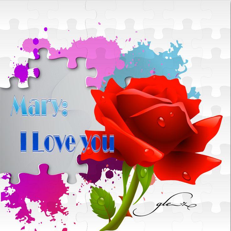 i LOVE YOU..1