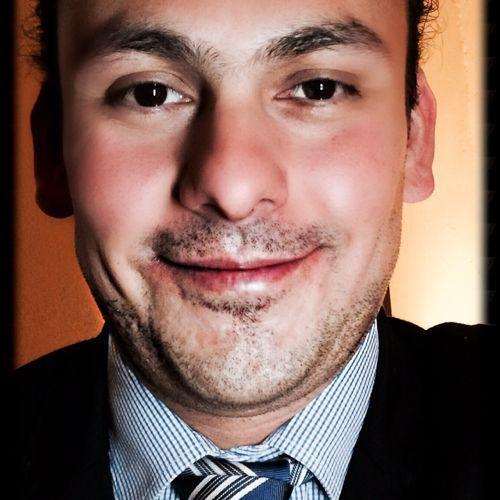 Gerardo Morales Mora cardiólogo imsss que hace intervención percutanea cardiaca