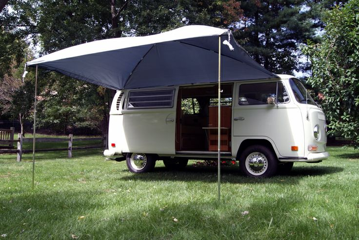 Domed Roof Silver Sun Canopy (Large)