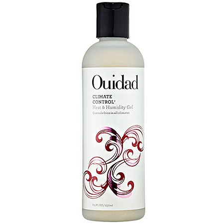 Ouidad Climate Control® Heat & Humidity Gel: Shop Styling Products   Sephora  #Sephora #tresscode: Hair Products, Dry Hair, Natural Hair, Hair Productz, Hair Frizz, Curly Hair
