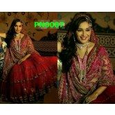 madhuri-dixit-lehenga-online-shopping-for-lehnga